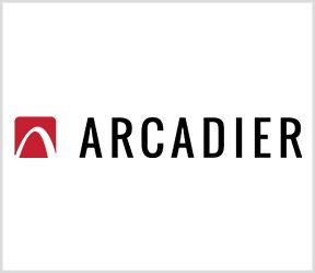 Arcadier Ecommerce Developers