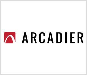 Arcadier E-Commerce Developers hongkong