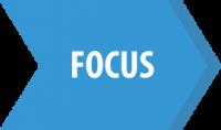 Focus Dale Venture