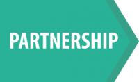 Dale Venture Partnership