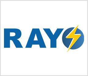 Rayo Credit Payday Loans
