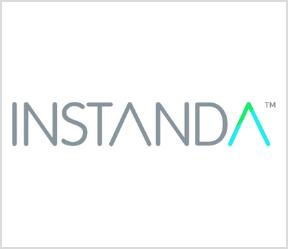 Instanda logo