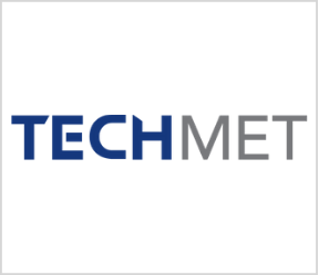 techmet limited portfolio